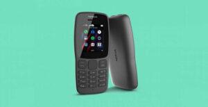 ارزانترین گوشیهای موبایل ساده