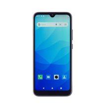 گوشی Gplus P10 ظرفیت 32/2GB
