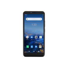 گوشی Gplus T10 ظرفیت 16/2GB