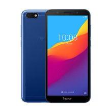 گوشی موبایل Honor 8s ظرفیت 32GB