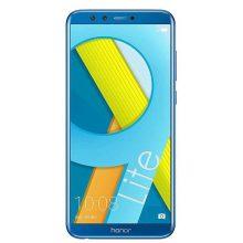 گوشی Honor 9 lite ظرفیت 32 گیگابایت