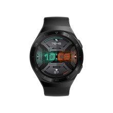 ساعت هوشمند هواوی GT2e 46mm