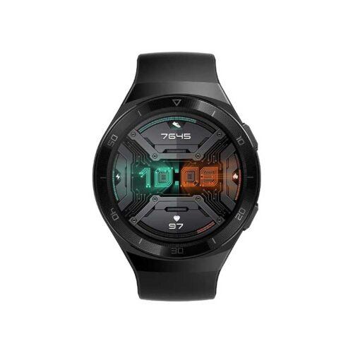 jijimoo.com-huawei-watch-GT2e-2