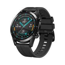 ساعت هوشمند Huawei Watch GT2 46mm