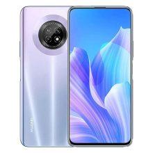 گوشی Huawei Y9a نسخه 128/8GB