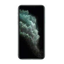 گوشی اپل مدل iPhone 11 Pro Max دو سیم کارت 64GB