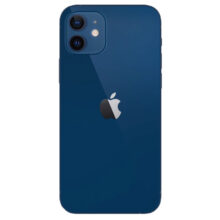 گوشی iPhone 12 دو سیم کارت ظرفیت 128GB