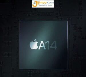 jijimoo.com-iphone-12-3