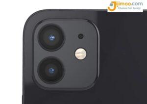 jijimoo.com-iphone-12-4