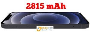 jijimoo.com-iphone-12-5