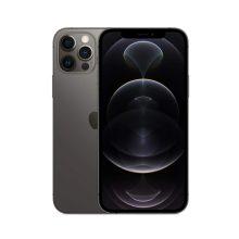 گوشی iPhone 12 pro با ظرفیت 128GB