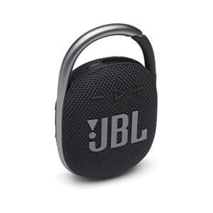اسپیکر JBL CLIP 4