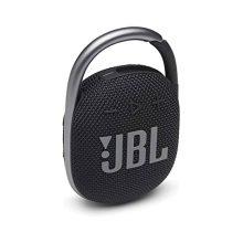 اسپیکر مدل JBL CLIP4