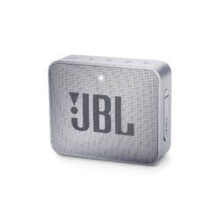 اسپیکر JBL GO2