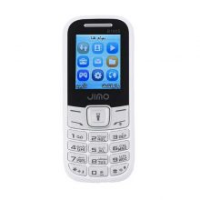 گوشی جیمو مدل B1805 دو سیمکارت Jimo B1805