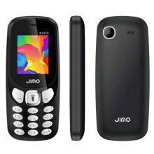 گوشی موبایل جیمو مدل B3310