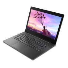 لپتاپ Lenovo مدل V14 – رم 4GB – هارد 1TB – پرازنده i3
