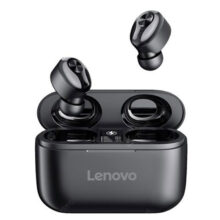 هدفون Lenovo مدل HT18