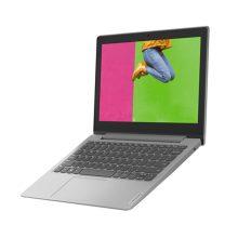 لپتاپ Lenovo مدل IdeaPad 1 – رم 4GB – هارد 128 SSD – پرازنده N4020