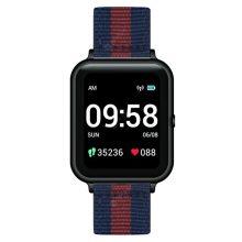 ساعت هوشمند Lenovo مدل S2