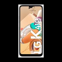 گوشی LG K41S ظرفیت۳۲GB با رم ۳GB