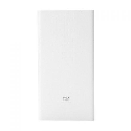 پاور بانک شیائومی Mi Power Bank 2C ظرفیت 20000