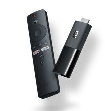 دانگل اندروید Xiaomi مدل Mi TV Stick