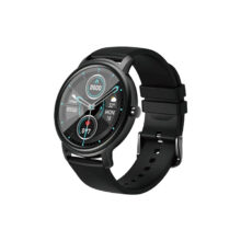 ساعت هوشمند Mibro Air