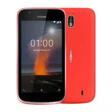 گوشی دو سیم کارت نوکیا مدل Nokia 1