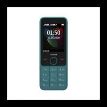 گوشی نوکیا مدل 150 (2020)