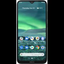 گوشی نوکیا مدل 2.3 با ظرفیت 32GB و رم 2GB