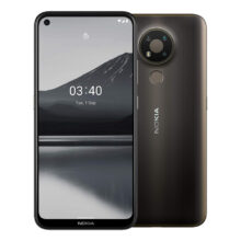 گوشی Nokia 3.4 نسخه 64/3GB