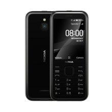 گوشی Nokia 8000 4G با رم 512MB – حافظه داخلی 4GB