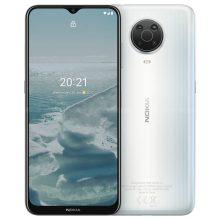 گوشی Nokia G20 با رم 4GB _ حافظه داخلی 128GB