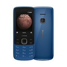 گوشی Nokia 225 4G