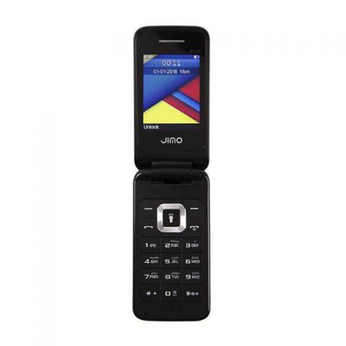 گوشی جیمو مدل R722 دو سیمکارت Jimo R722