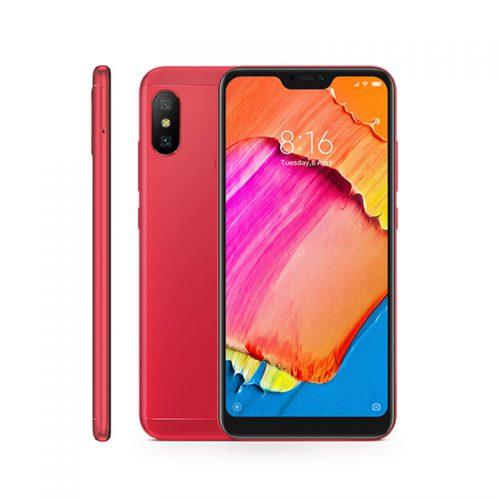 شیائومی ردمی 6 پرو Xiaomi Redmi 6 pro 64GB