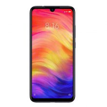 شیائومی مدل Redmi Note 7 ظرفیت 64GB