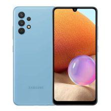 گوشی Samsung A32 با ظرفیت 128/6GB