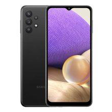 گوشی سامسونگ A32 5G با رم 6GB  _  حافظه داخلی 128GB