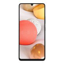 گوشی سامسونگ Galaxy A42 5G ظرفیت 128GB با رم 6GB