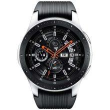 ساعت هوشمند Samsung R800 46mm