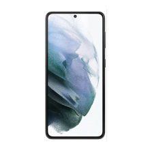 گوشی Samsung S21 5G ظرفیت 256GB و رم 8GB