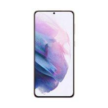 گوشی سامسونگ S21 Plus 5G باظرفیت 256/8GB