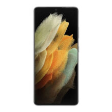 گوشی سامسونگ S21 Ultra 5G با ظرفیت 256/12GB