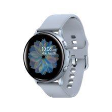 ساعت هوشمند Samsung watch active 2 44mm