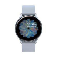 ساعت هوشمند Samsung watch active 2 40mm