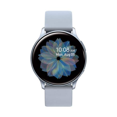jijimoo.com-samsung-watch-active2-014