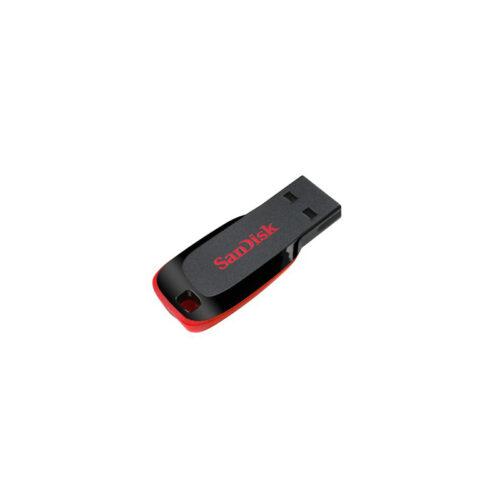 jijimoo.com-sandisk-cruzer-blade-02