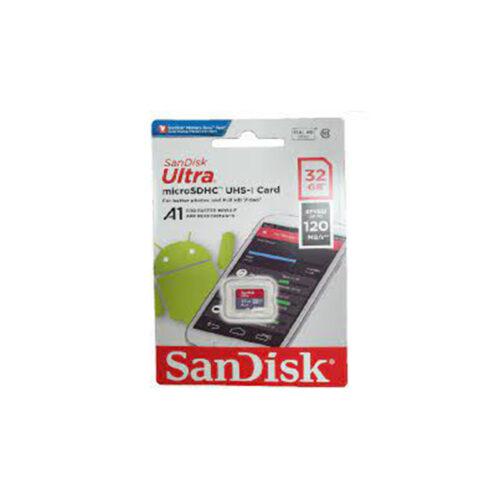 jijimoo.com-sandisk-ultra-microsd-120.32g-01